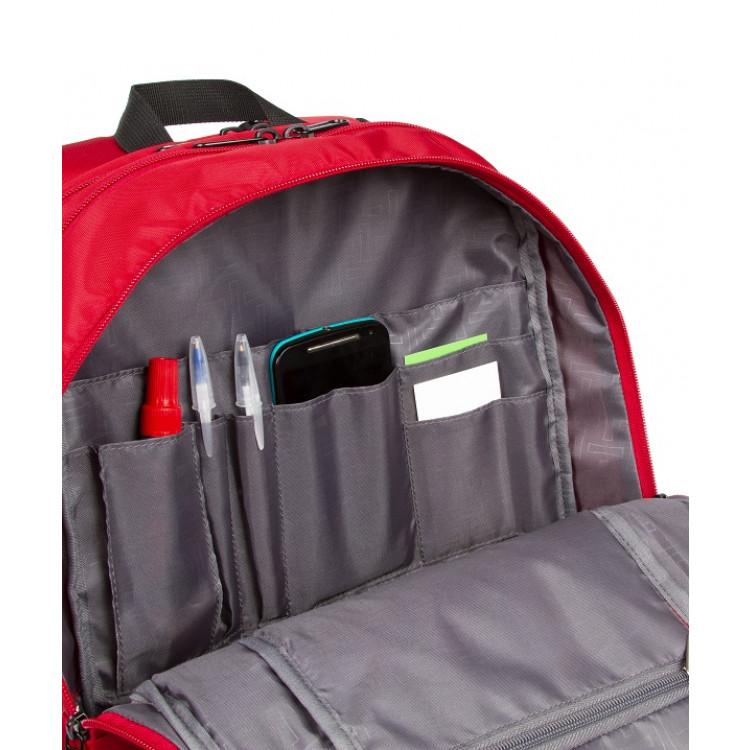 mochila-para-notebook-sestini-next-x6-3-compartimentos-tamanho-g-detalhe-aberta-organizador