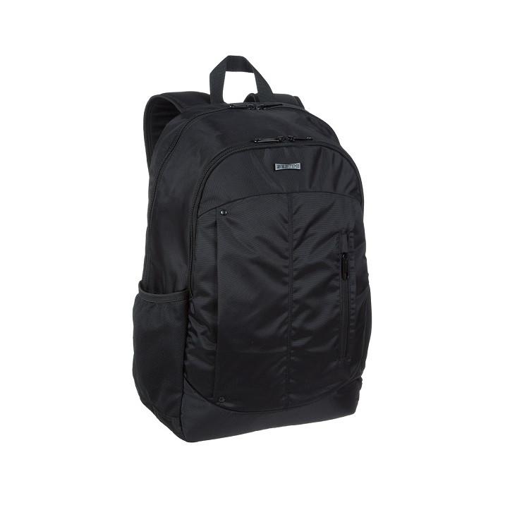 mochila-para-notebook-sestini-next-x6-2-compartimentos-tamanho-g-preta