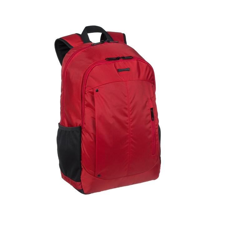 mochila-para-notebook-sestini-next-x6-2-compartimentos-tamanho-g-vermelha