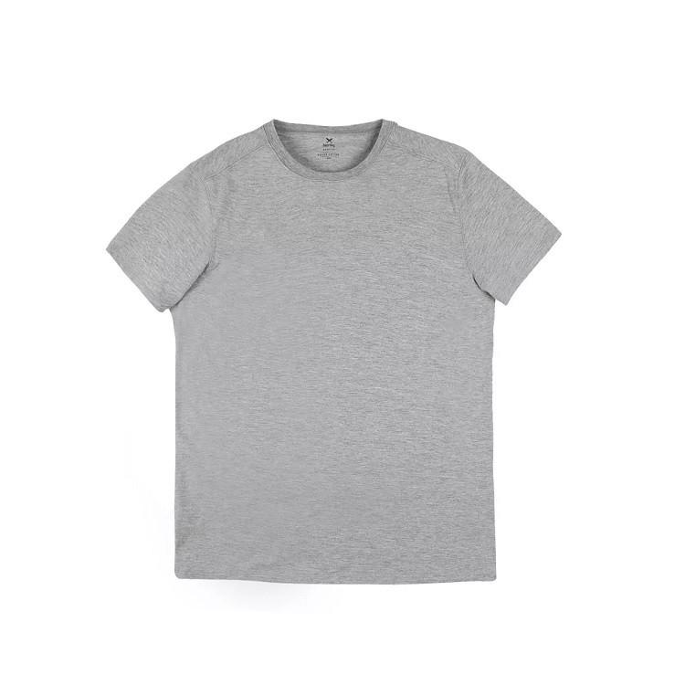camiseta-hering-básica-masculina-super-cotton-xg-detalhe-1