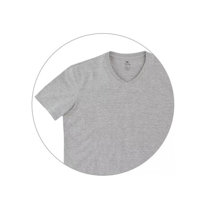 camiseta-hering-masculina-básica-com-decote-v-world-g-detalhe-2