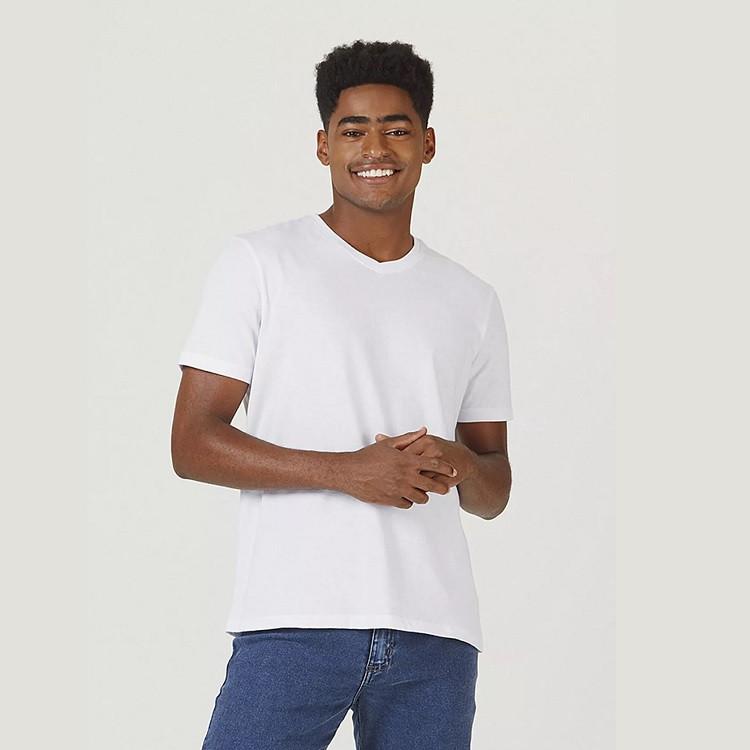 camiseta-hering-masculina-básica-com-decote-v-world-p-branca