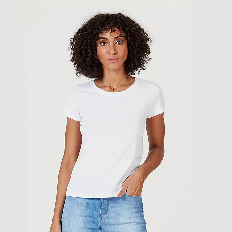 blusa-hering-feminina-básica-p-branca