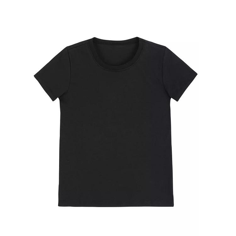 blusa-hering-feminina-básica-g-detalhe-1