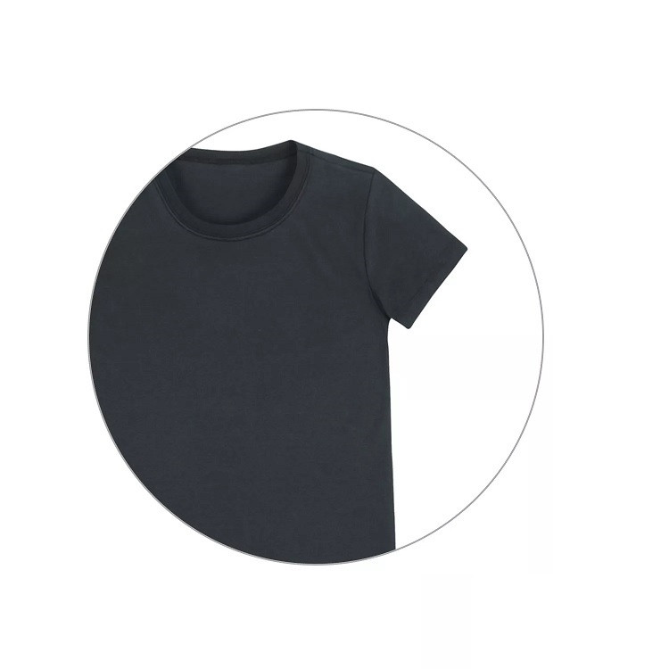 blusa-hering-feminina-básica-m-detalhe-2