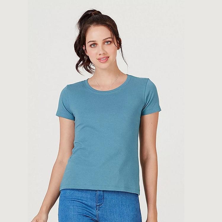 blusa-hering-feminina-básica-m-azul
