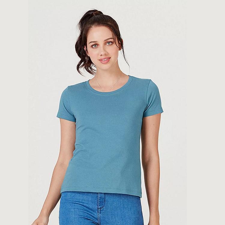 blusa-hering-feminina-básica-p-azul