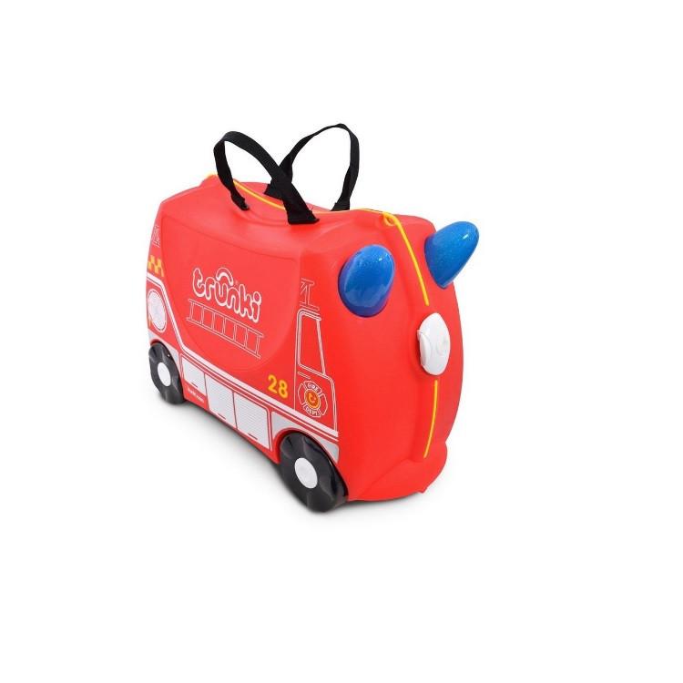 mala-trunki-bombeiro-frank-tamanho-p-vermelha