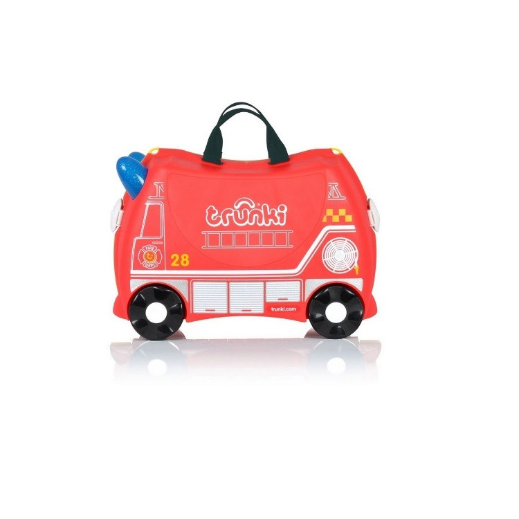 mala-trunki-bombeiro-frank-tamanho-p-vermelha-detalhe-lateral