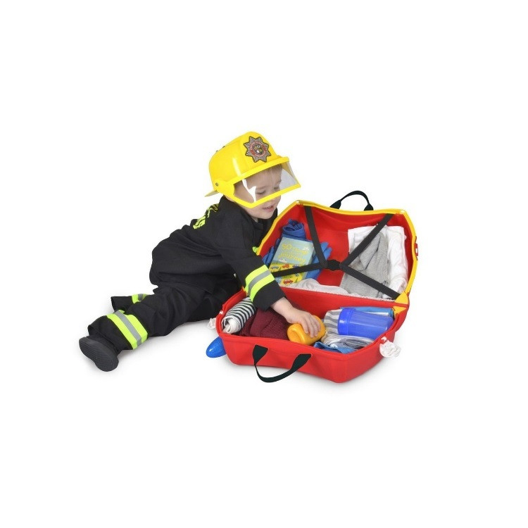 mala-trunki-bombeiro-frank-tamanho-p-vermelha-detalhe-compartimentos