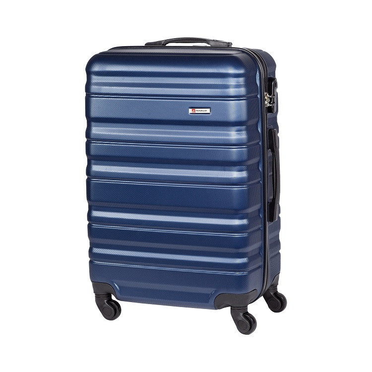 mala-travelux-geneva-tamanho-m-azul-escuro