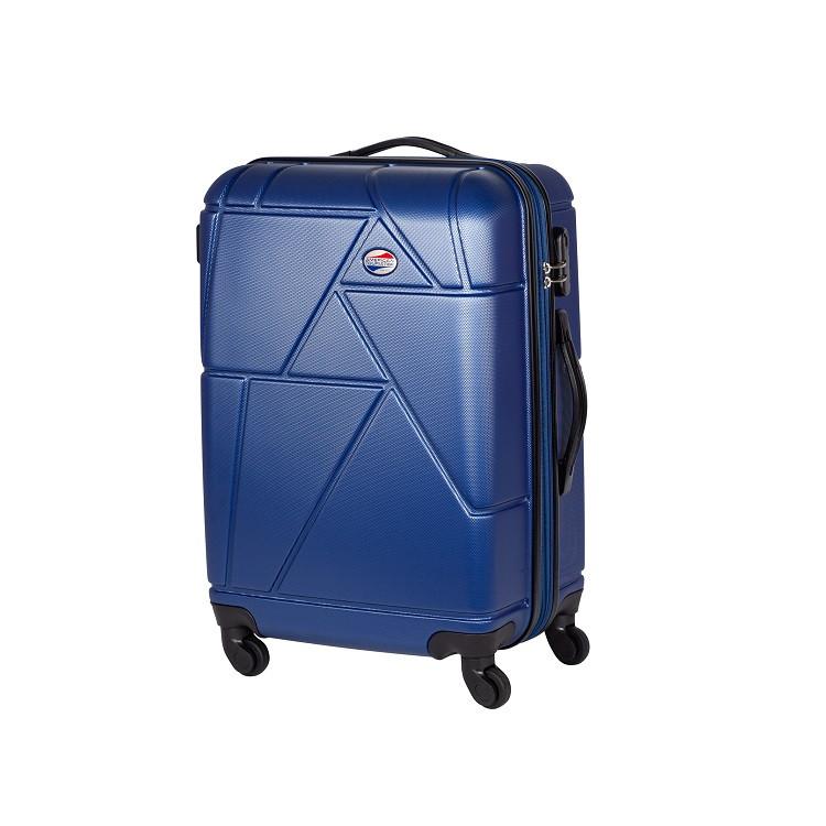 mala-american-tourister-by-samsonite-corona-tamanho-m-azul
