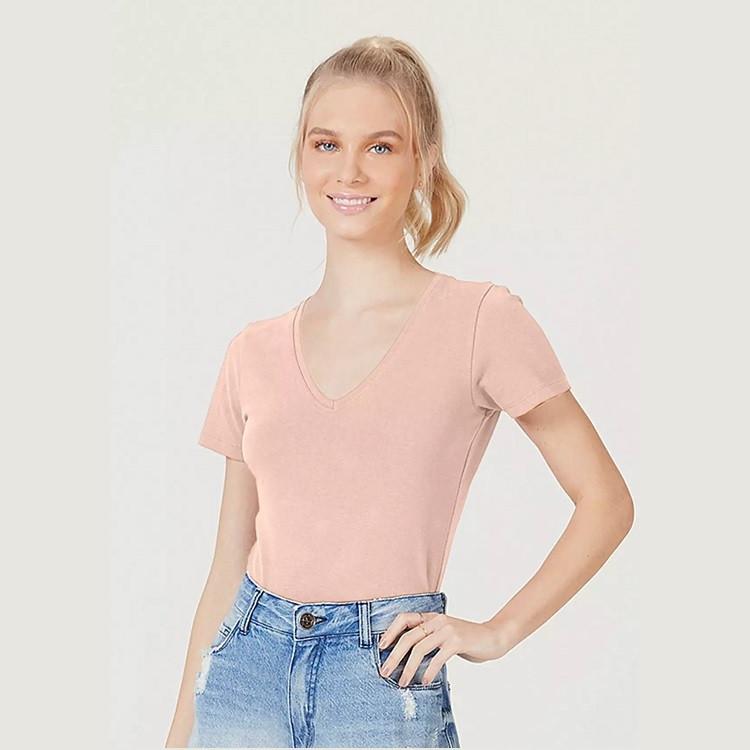 blusa-hering-feminina-básica-decote-v-com-elastano-p-rosa-claro