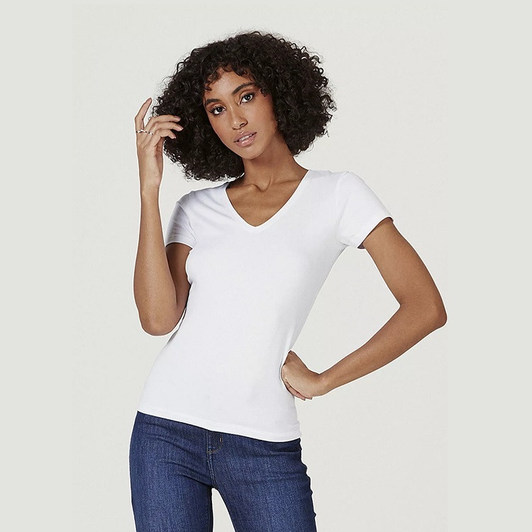 blusa-hering-feminina-básica-decote-v-com-elastano-g-branca
