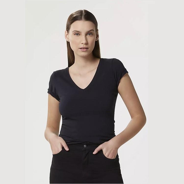 blusa-hering-feminina-básica-decote-v-com-elastano-xg-preta