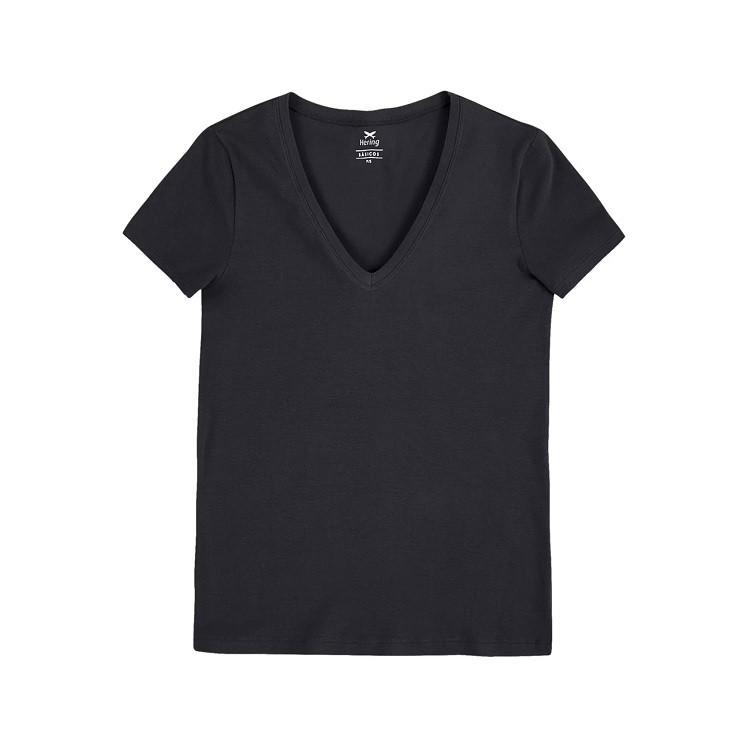 blusa-hering-feminina-básica-decote-v-com-elastano-xg-detalhe-1