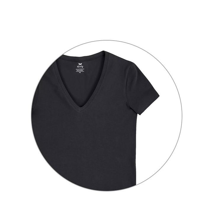 blusa-hering-feminina-básica-decote-v-com-elastano-xg-detalhe-2