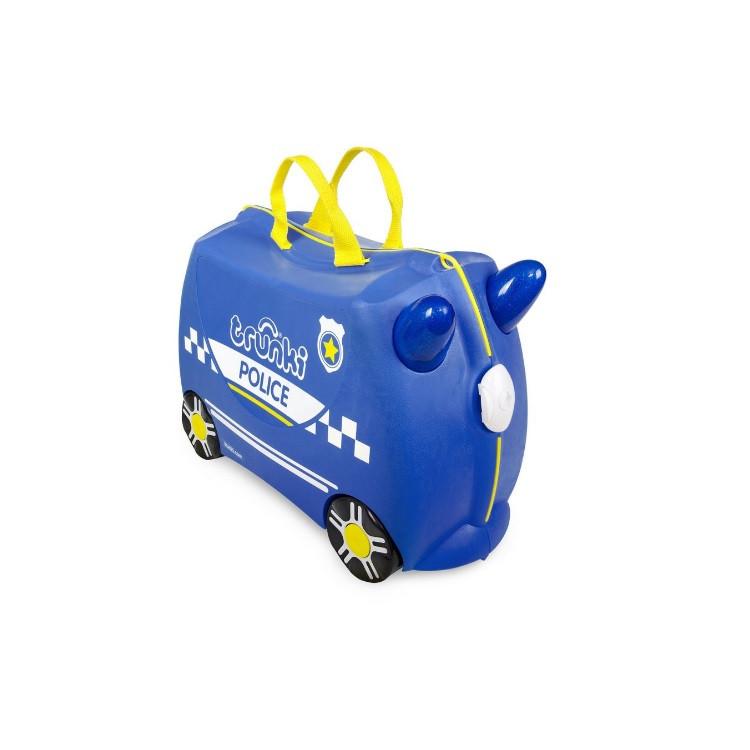 mala-trunki-carro-de-polícia-tamanho-p-azul
