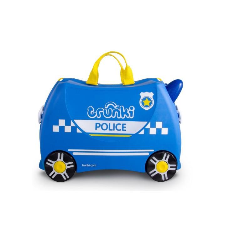 mala-trunki-carro-de-polícia-tamanho-p-azul-detalhe-lateral