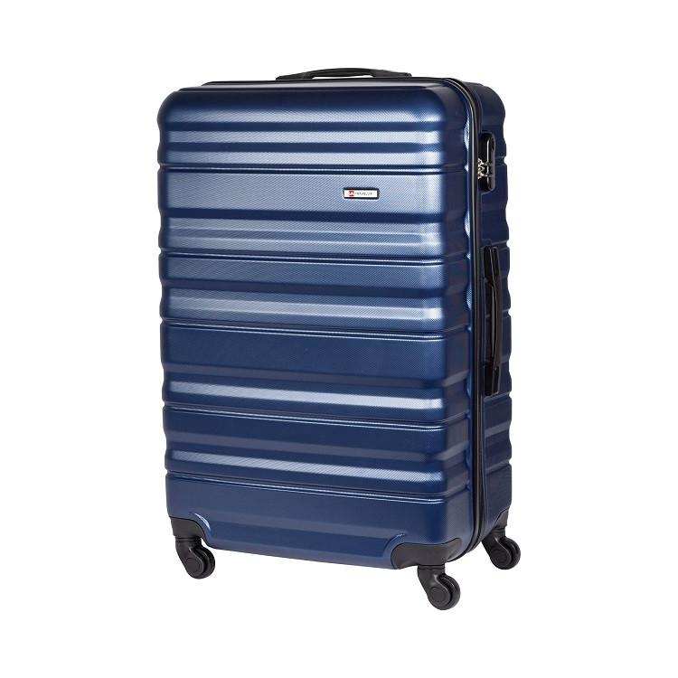 mala-travelux-geneva-tamanho-g-azul-escuro
