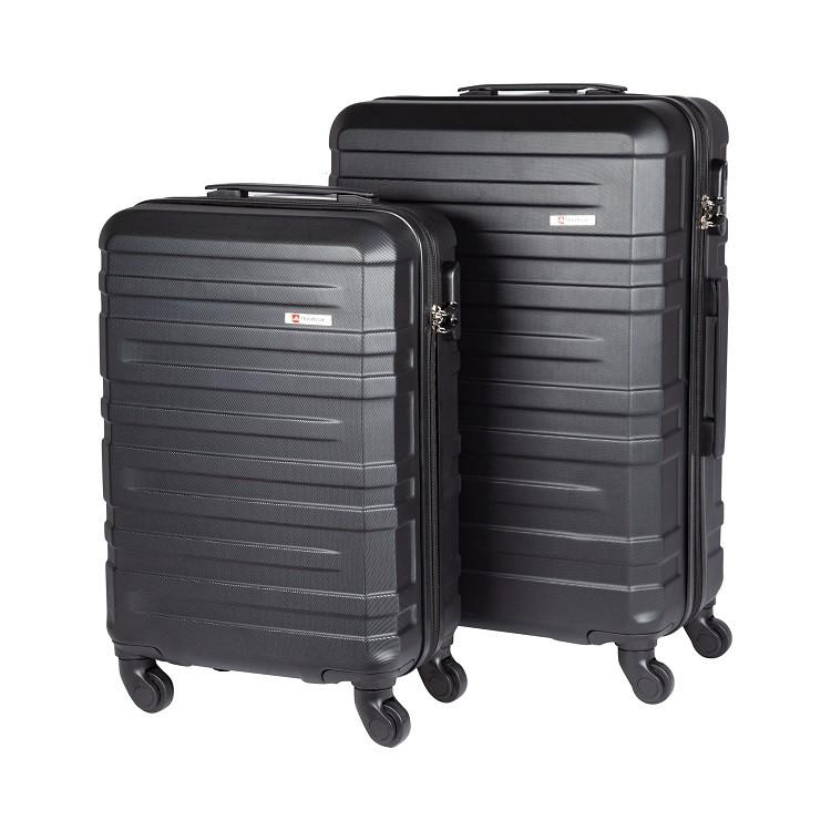 conjunto-de-malas-travelux-lugano-com-duas-peças-p-e-m-preto