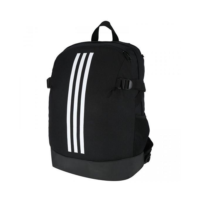 mochila-adidas-power-iv-preta