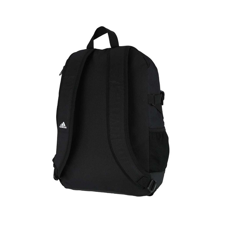 mochila-adidas-power-iv-preta-detalhe-traseira