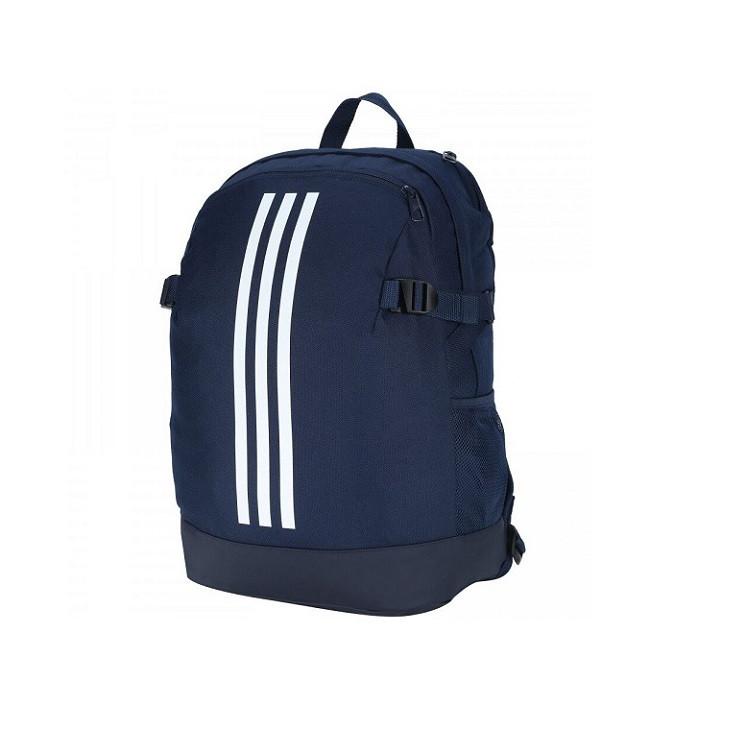 mochila-adidas-power-iv-azul-marinho
