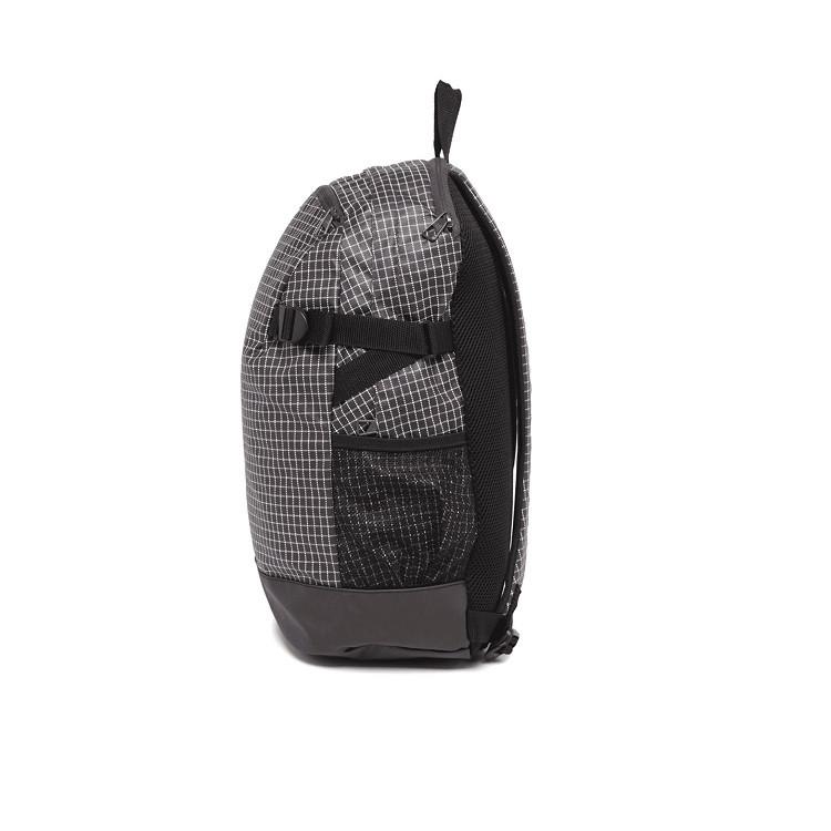 mochila-adidas-power-iv-pb-preta-detalhe-lateral
