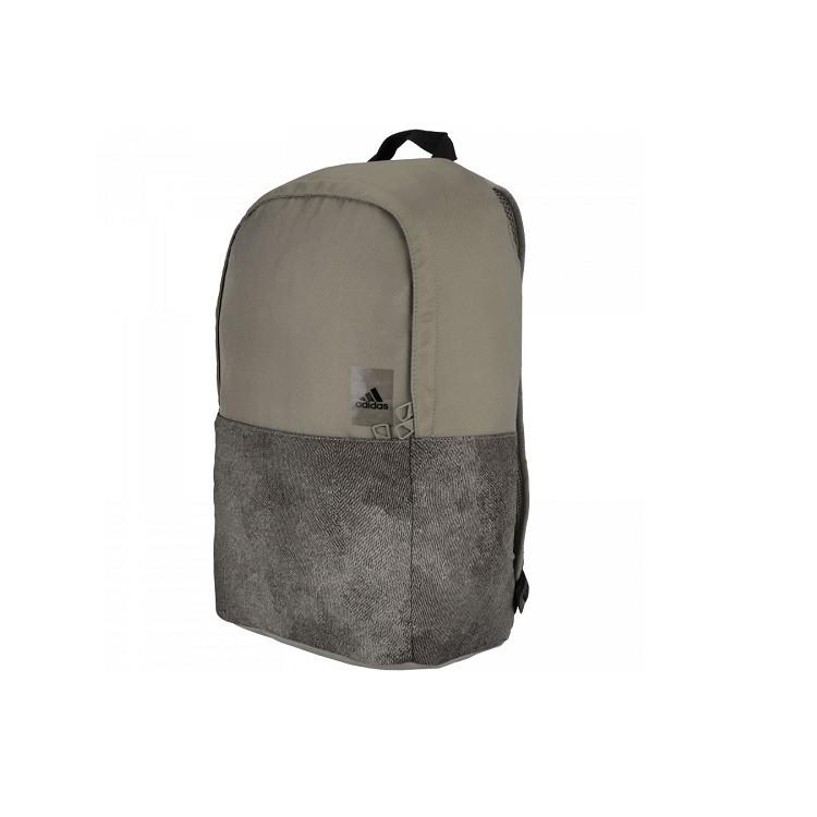 mochila-adidas-c-m-b-g2-cinza
