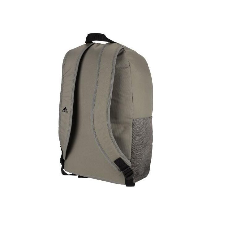 mochila-adidas-c-m-b-g2-cinza-traseira