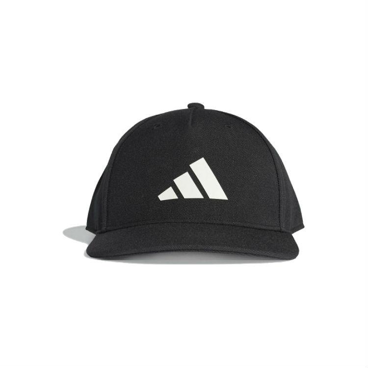 boné-adidas-aba-reta-performance-s16-hype-preto-detalhe-frente