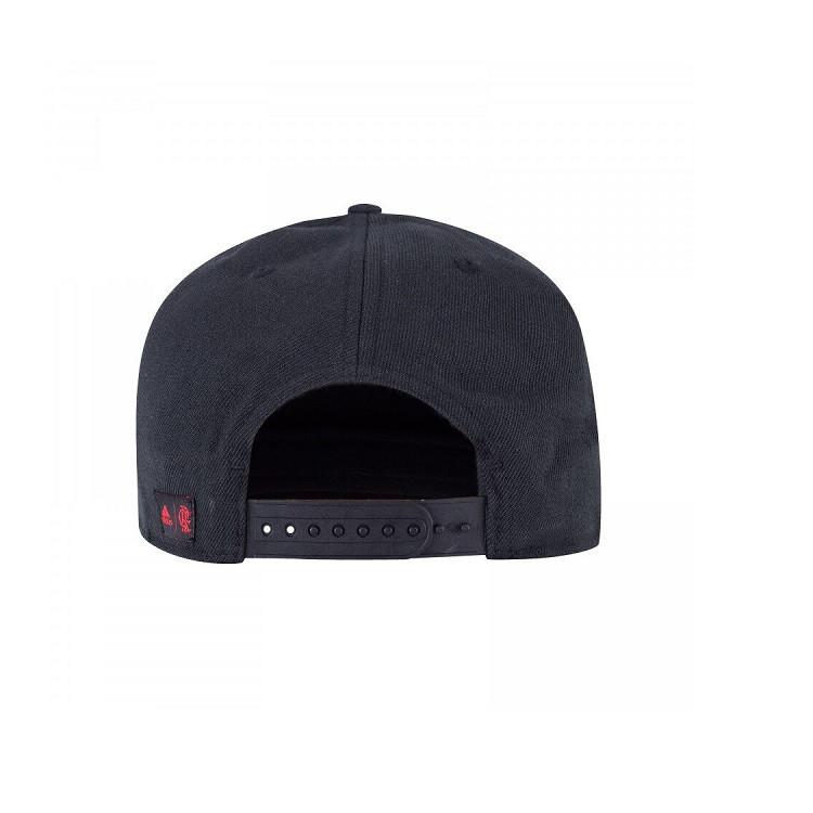 boné-adidas-aba-reta-flamengo-h90-preto-detalhe-fecho