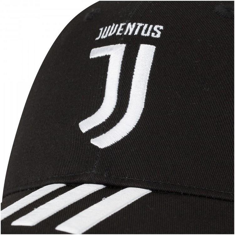 boné-adidas-aba-curva-juventus-c40-preto-detalhe-logo