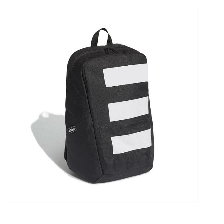 mochila-adidas-parkhood-3-srtipes-preta