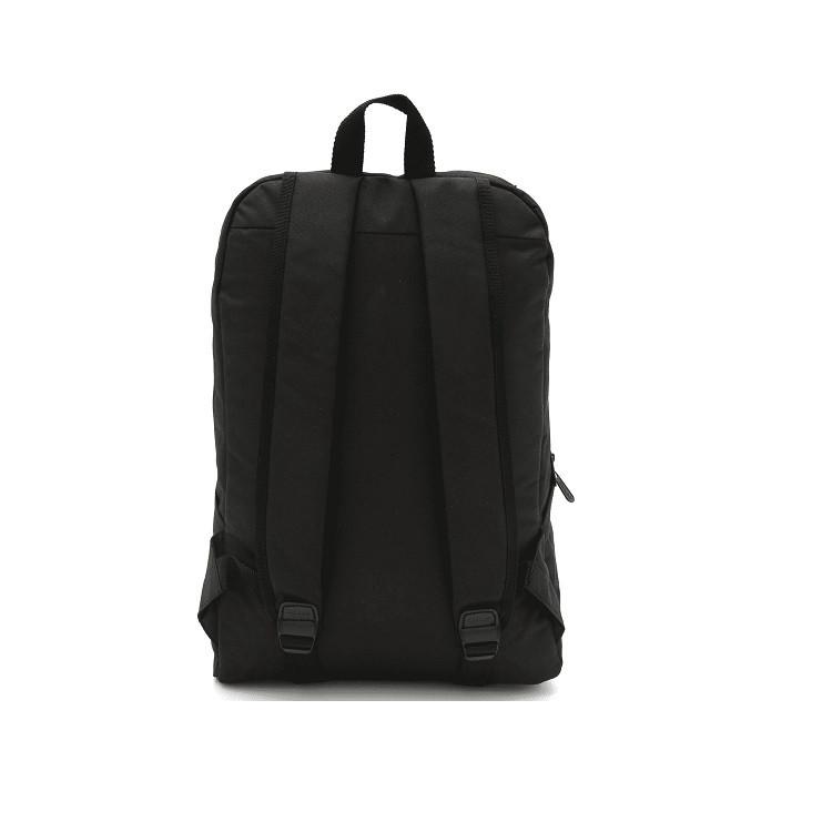 mochila-adidas-parkhood-3-srtipes-preta-detalhe-traseira