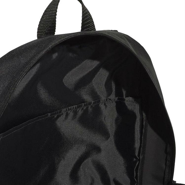 mochila-adidas-parkhood-3-srtipes-preta-detalhe-compartimento-interno