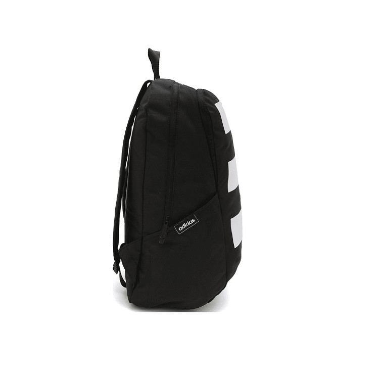 mochila-adidas-parkhood-3-srtipes-preta-detalhe-lateral