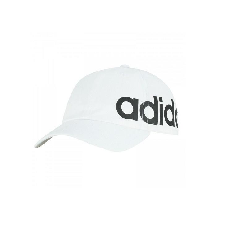 boné-aba-curva-adidas-bsbll-linear-bld-branco