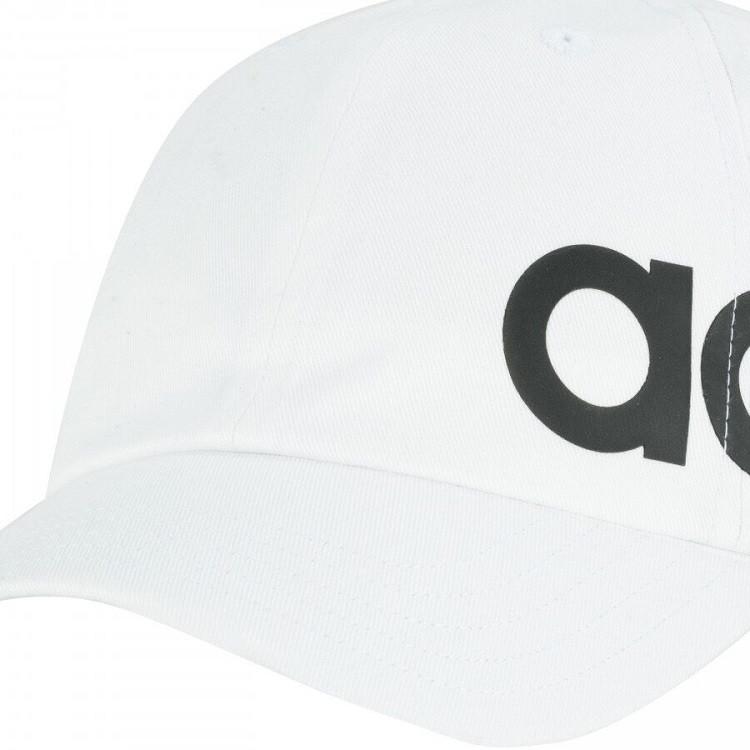 boné-aba-curva-adidas-bsbll-linear-bld-branco-detalhe-logo