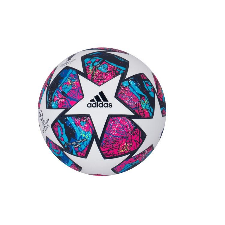 mini-bola-de-futebol-adidas-final-istambul-branca