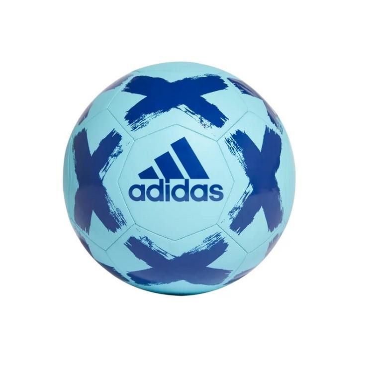 bola-de-futebol-de-campo-adidas-starlancer-azul