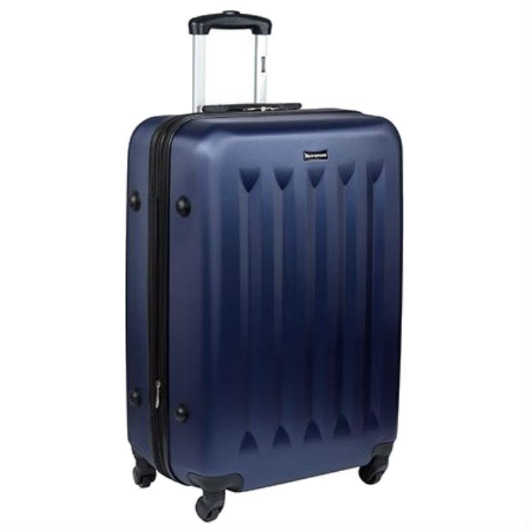 mala-sestini-joy-3-tamanho-g-azul