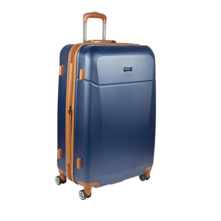 mala-sestini-essence-2t-tamanho-g-azul-marinho