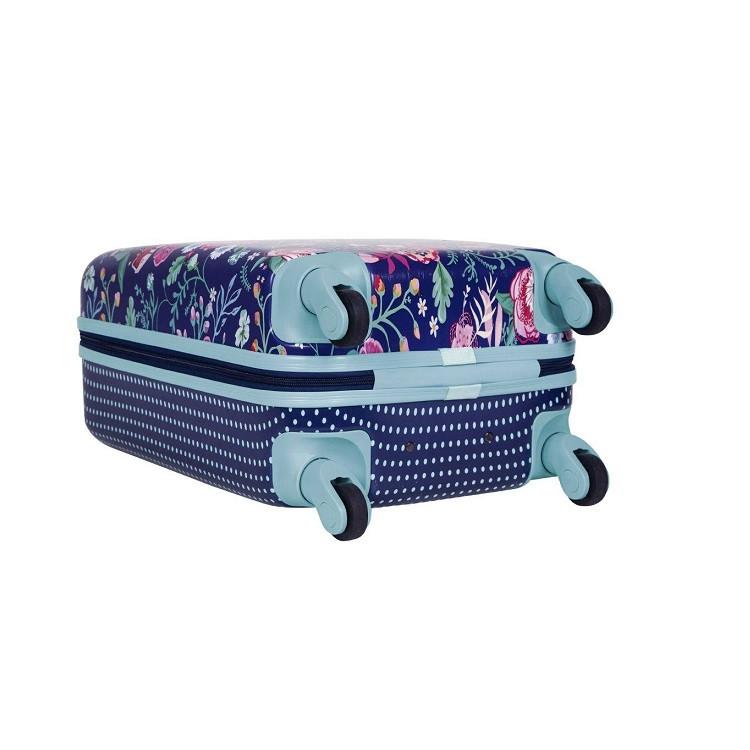 mala-sestini-girls-vr-raposinha-tamanho-m-azul-marinho-detalhe-rodas