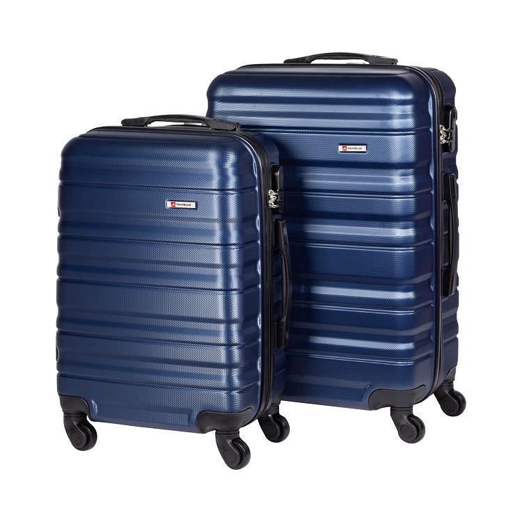 conjunto-de-malas-travelux-geneva-com-duas-peças-p-e-m-azul-escuro