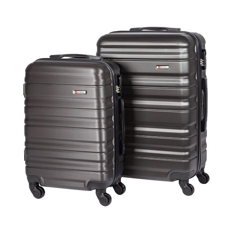 conjunto-de-malas-travelux-geneva-com-duas-peças-p-e-m-cinza-escuro