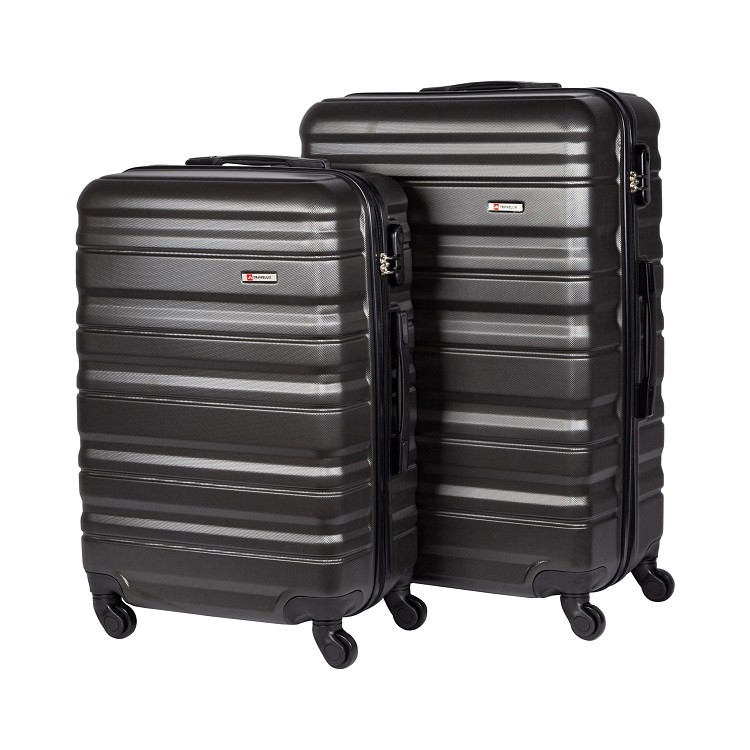 conjunto-de-malas-travelux-geneva-com-duas-peças-m-e-g-cinza-escuro