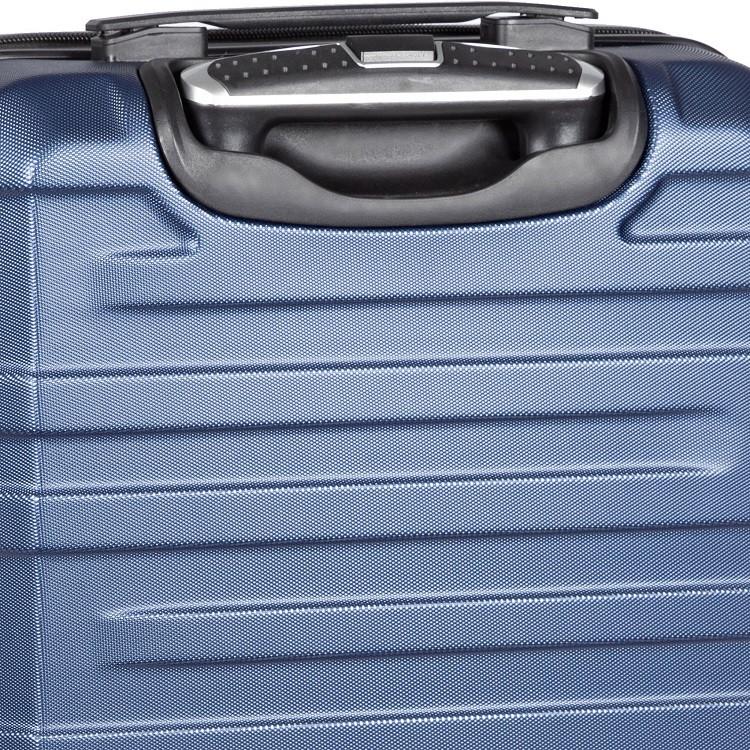 mala-travelux-lugano-tamanho-m-azul-marinho-detalhe-puxador