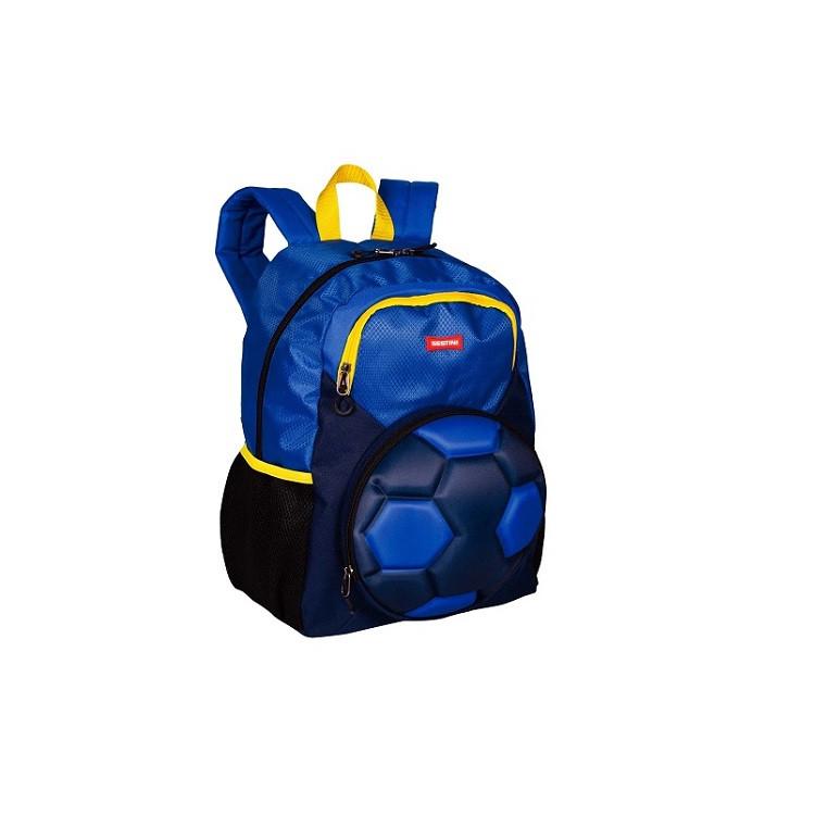 mochila-sestini-futebol-azul-lateral